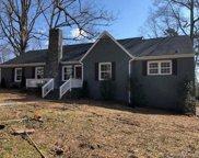 502 Green  Street, Wadesboro image