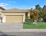 5042  Riverbed Court, Riverbank image