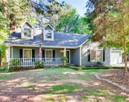 503  Southland Road, Huntersville image