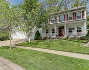 12192 Rule Place  Lane, Maryland Heights image
