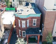 409 6th St, Union City image
