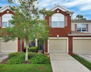 3169 HOLLOW TREE CT, Jacksonville image
