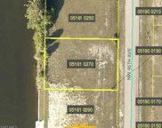 2838 NW 46th AVE, Cape Coral image