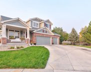1285 Aster Way, Brighton image
