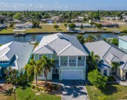 572 Bimini Bay Boulevard, Apollo Beach image