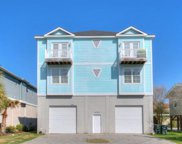 4708 Woodland St., North Myrtle Beach image