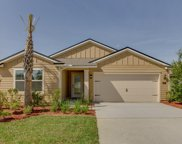 287 PALACE DR, St Augustine image