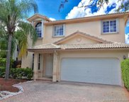 10753 Nw 69th Ter, Doral image