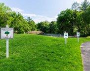 Lot 4 Goodspeed Estates, Easton image