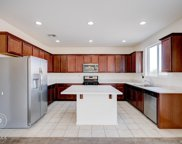 1809 S 104th Drive, Tolleson image