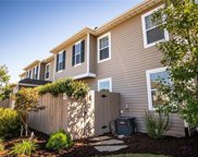 1608 Apsley Court, South Central 2 Virginia Beach image
