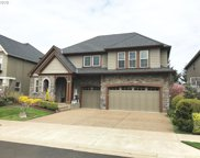 16982 SW RICHEN PARK  CIR, Sherwood image
