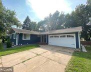 1248 Pinewood Court, Woodbury image