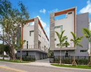 2924 Bird Avenue Unit #1, Coconut Grove image
