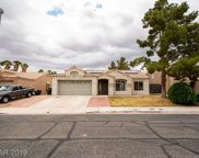 914 SADDLE HORN Drive, Henderson image