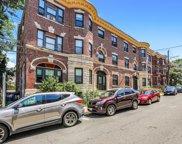 19-21 Royal Street Unit 7, Boston, Massachusetts image