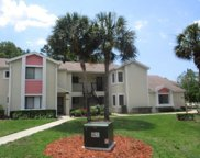 8069 Picketts Court, Weeki Wachee image