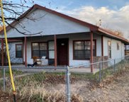 129 W Ave S, San Angelo image