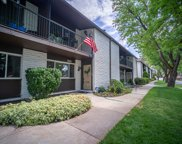 5001 S Middle Fork Ln, Murray image