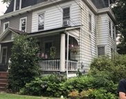 436 Comly Ave  Avenue, Collingswood image