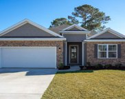 8023 Fort Hill Way, Myrtle Beach image