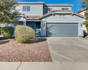 1954 W Fruit Tree Lane, Queen Creek image