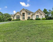 1528 Kehrs Mill, Chesterfield image
