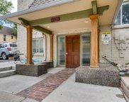1125 Washington Street Unit 506, Denver image