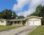 1610 Rio Circle, Clearwater image