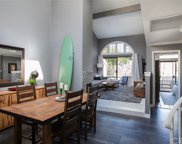 5146 Dorado Drive Unit #207, Huntington Beach image