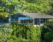 10710 Marine View Drive SW, Seattle image