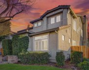 2306  Coppervale Drive, Rocklin image