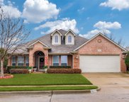 5800 Table Rock Dr, Fort Worth image