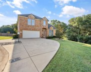 8346 Sunset Cove Drive, Fort Worth image