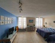710 Washington Ave Unit #516, Miami Beach image
