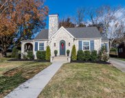 4419 Sutherland Ave, Knoxville image