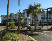 601 Retreat Beach Circle Unit 503, Pawleys Island image