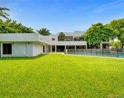 20251 Ne 25th Ave, Miami image