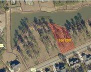 Lot 200 Sprig Ln., Murrells Inlet image