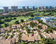 6634 Trident Way, Naples image