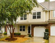 2624 Brackley  Place, Concord image