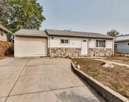 6776 Bellaire Street, Commerce City image