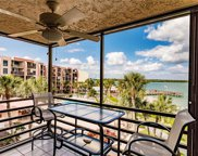 1085 Bald Eagle Dr Unit E405, Marco Island image