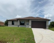 3610 14th St Sw, Lehigh Acres image