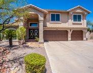 11180 N 129th Way, Scottsdale image