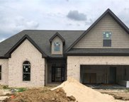 29486 Briar Patch Lane, Ardmore image