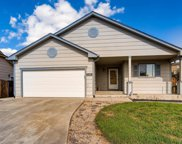 4078 Happy Jack Drive, Colorado Springs image
