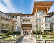 560 Raven Woods Drive Unit 424, North Vancouver image