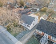 604 S Byron St, Whitby image