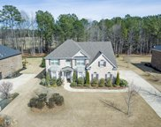 1108 Eagles Brooke Dr, Locust Grove image